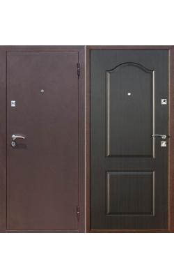 Входные двери Стройгост 7-2