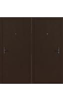 Входные двери Стройгост 5-1