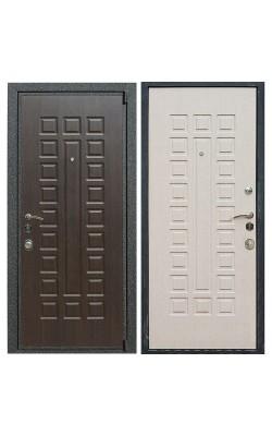 Входные двери  Лекс 4а Mottura