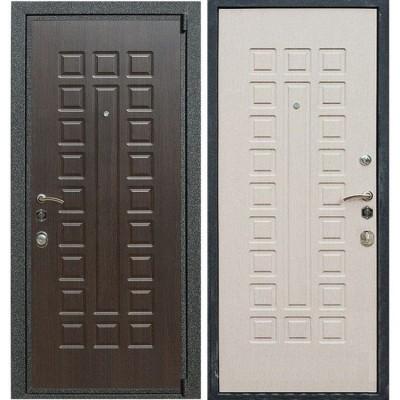 Входные двери  Лекс 4а