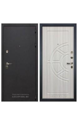 Входные двери  Лекс Рим