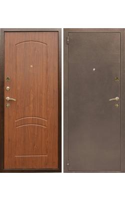 Входные двери  Лекс 1a