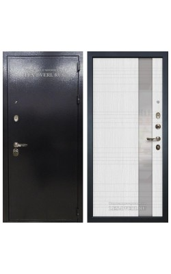 Входные двери  Лекс Колизей