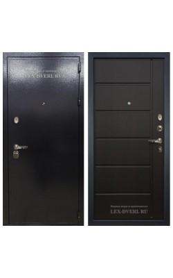 Входные двери  Лекс Колизей (Венге)