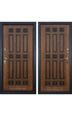 Входные двери Лекс Гладиатор