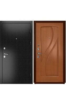 Входные двери  Luxor 3b Мария Тон 74