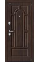 Входные двери  Porta S 55.55 Nordic Oak