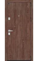 Входные двери  Porta M 8.Л28 Chalet Provence