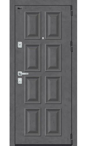 Входные двери  Porta M К18.K12 Chalet Provence