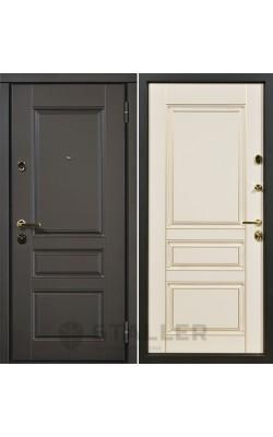 Входные двери Сорренто