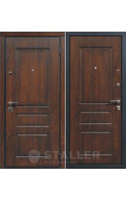 Входные двери Лондон