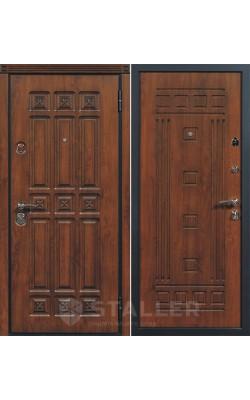 Входные двери Элит
