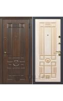 Входные двери Тревизо