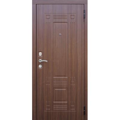 Входные двери Престиж