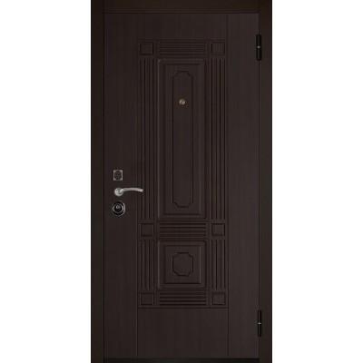 Входные двери Комфорт