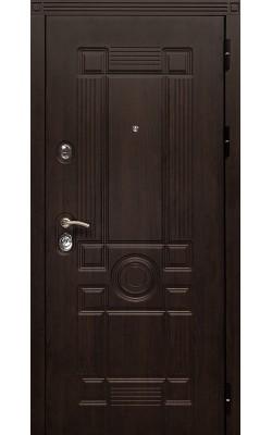 Входные двери Легион