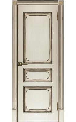 Межкомнатные двери Классика-5