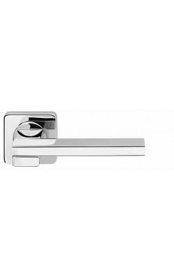 Ручки дверные Sena SQ002-21CP-8 хром