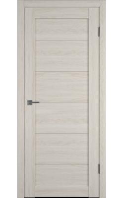 Atum Pro 32 Scansom Oak