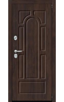 Porta S 55.56