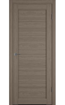 Atum Pro 32 Brun Oak