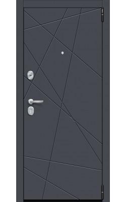Porta S 15.15
