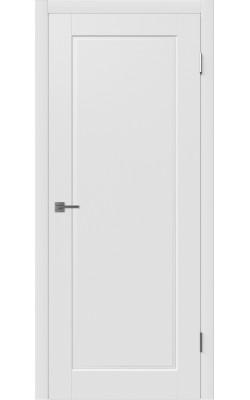 Porta Polar