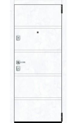 Porta M 8.П50