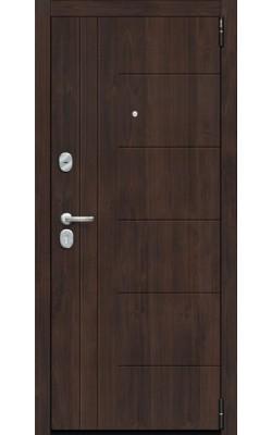 Porta S 9.П29 (Модерн)