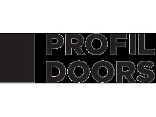 Обновление дверей фирмы PROFILDOORS