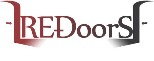 Re-Doors